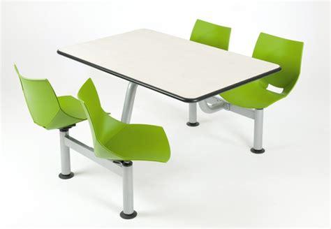 tavoli per mensa tavoli sedie mensa blocco unico svincolati proposte