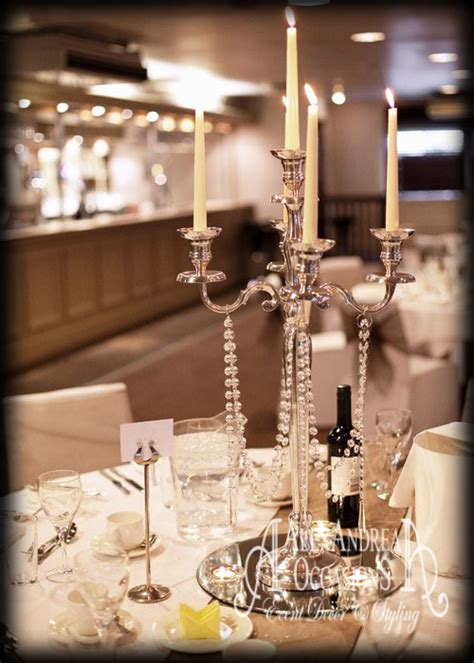 budget wedding hertfordshire table centrepiece hire for weddings events in