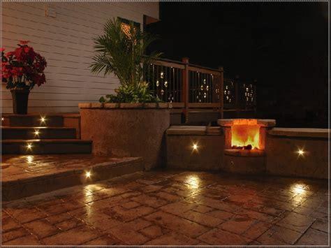 deck lighting ideas deck lighting ideas can enhance your home advice for