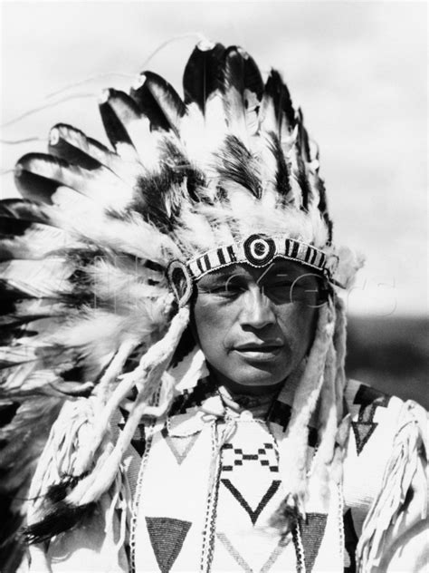 how to do a long native american male hair styles native american indian beard www pixshark com images