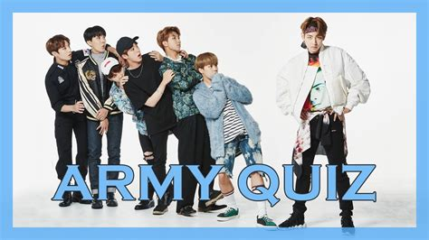 download mp3 bts try hard bts army quiz hard youtube