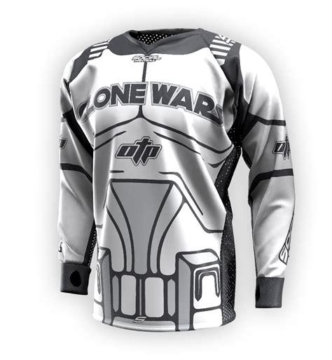 design jersey paintball 2017 clone storm trooper custom event smpl jersey social