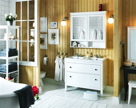 hemnes bathroom hemnes bathroom vanity bathroom and laundry pinterest