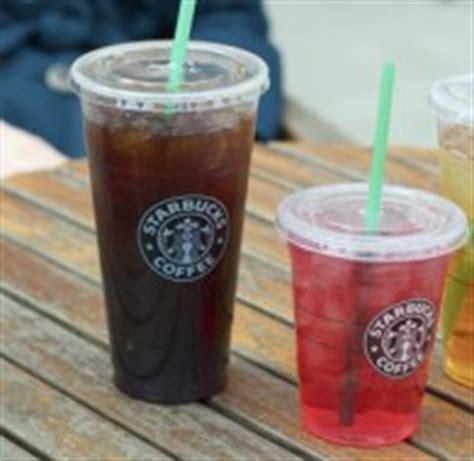 Starbuck Coffee Cup Cangkir Gelas Set Isi 4 Pcs 350 Ml With Holder sip gelas cup 10 12 14 16 20 22 24 30 oz quot j co starbucks dum dum thai king mango