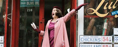 filme schauen the marvelous mrs maisel quot the marvelous mrs maisel quot 2 staffel der hit serie