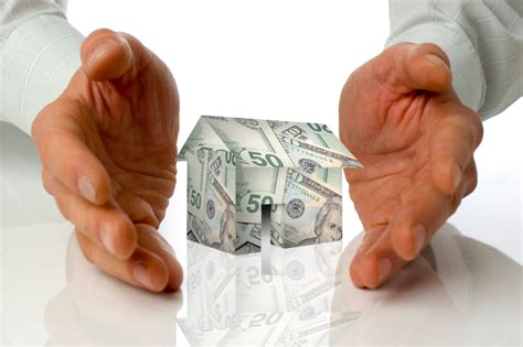 personal property coverage acutal value vs