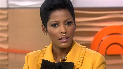 why was tamron hall fited search results for james lesure leaving blue bloods