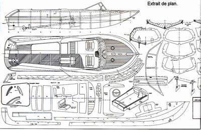 riva boat drawing riva aquarama boat plans new cars pictures wallpaper