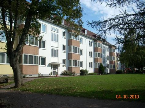 Army Base In Germany Housing by Hicog Former U S Family Housing Area Frankfurt