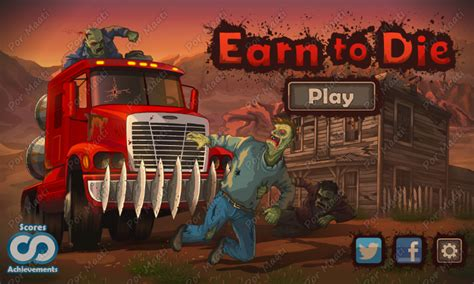 earn to die full version apk 1 0 19 aporte earn to die apk full root maatigames