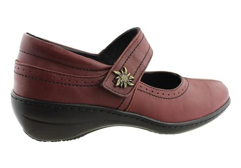 comfort mary janes cabello comfort womens leather mary jane shoes brand