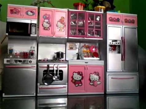 Mainan Modern Kitchen Playset 7922 5 modern kitchen hello home designs