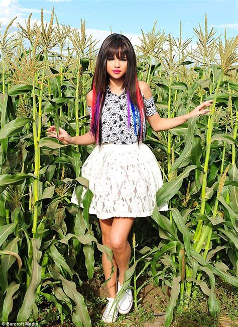 Selena Gomez Hit The Lights by Best Selena Gomez Hit The Lights Contest No 1