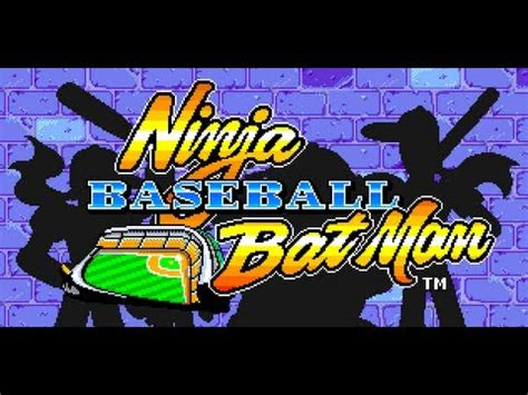 brontosaurus only looks angry because it never technically existed random thing ninja baseball batman the baseball continuum