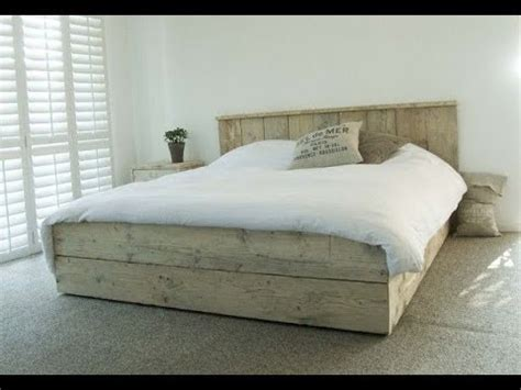 Who Invented Couches by The Best Compilation Of Furniture Made From Pallets March