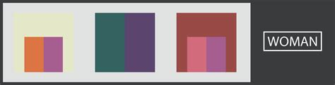 shades of purple chart shades of purple color chart gallery chart exle ideas