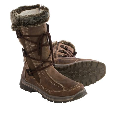 winter boots clearance clearance snow boots boot yc