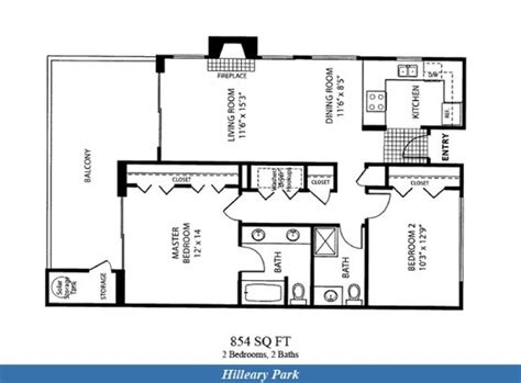 Apartment Therapy Floor Plans 192 Best Images About Naval Complex San Diego Ca On