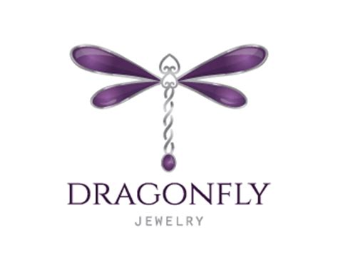 dragonfly designed  dalia brandcrowd