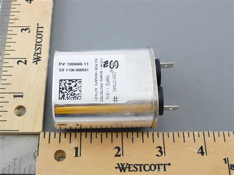 capacitor skills list capacitor skills list 28 images constructing a capacitor discharge tool ifixit titan tocf5