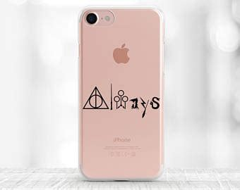 Casing Iphone X Harry Potter And The Deathly Hardcase Custom Cove harry potter iphone quote iphone 6 deathly hallows