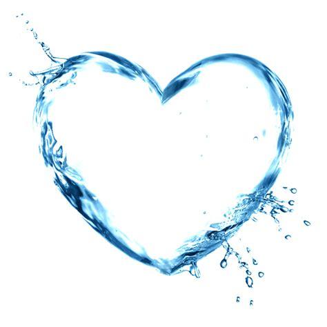 Imagenes Png Agua | gotas de agua png