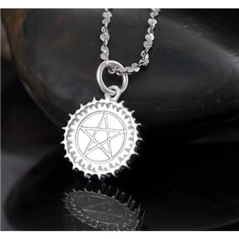 black butler accessories sebastian necklace skycostume