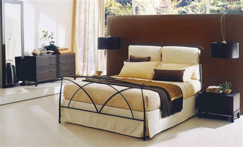 letto in ferro battuto bontempi letti bontempi i letti in ferro battuto di bontempi casa