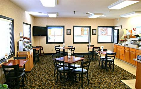 inn express lincoln il inn express lincoln updated 2017 motel reviews