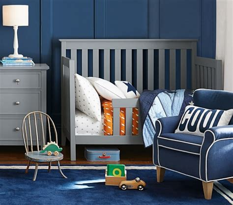 pottery barn kids toddler bed elliott toddler bed conversion kit pottery barn kids