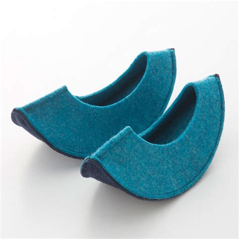 good house slippers kayak house slippers room shoes