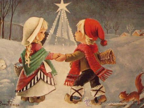 imagenes religiosas catolicas de navidad bonita postal de navidad de constanza postales navidad