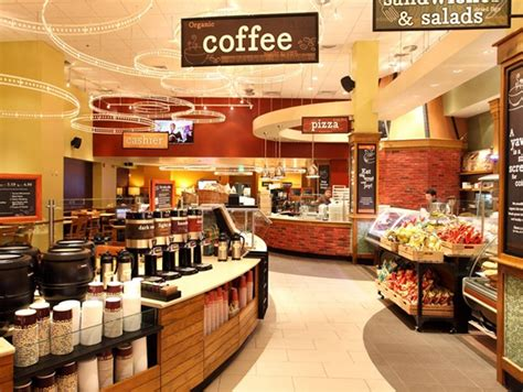coffee shop retail design coffee shop design retail design coffee shop coffee
