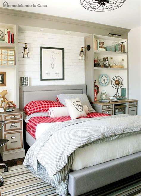 country teenage girl bedroom ideas 145 best images about boys room ideas on pinterest boys