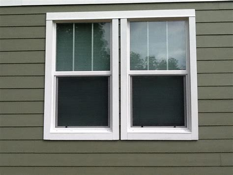 How To Make Window Grille Inserts
