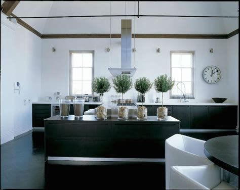 hoppen kitchen interiors top interior designer hoppen los angeles homes