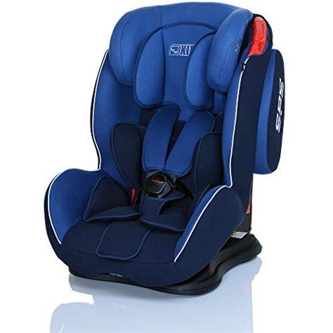 Kindersitz Auto 9 36 Kg Test by Preisvergleich Und Test Lcp 1108 Saturn
