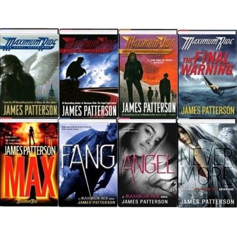 Nevermore The Best Of Maximum Ride 21 best images about maximum ride on amandla