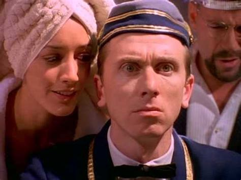 four rooms trailer four rooms trailer