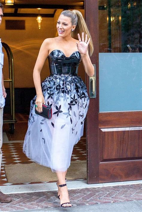 best hairstyles during pregnancy 438 best images about chic celeb maternity style on