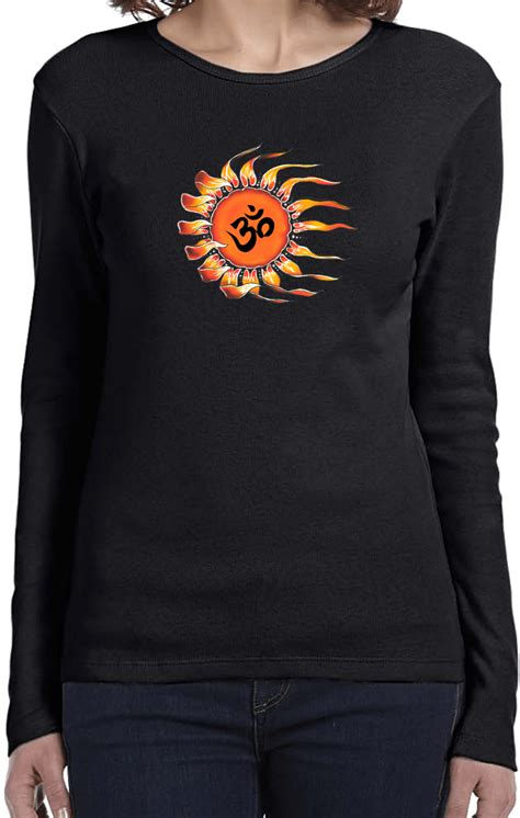 shirts for shirt ohm sun sleeve t shirt ohm