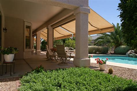 apple annie awnings benefits of retractable patio awnings apple annie