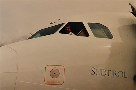 außenküchen designs 20 jahre a320 familie bei austrian airlines austrian wings