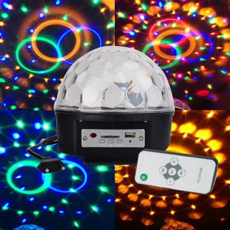 party laser lights walmart aliexpress com buy mp3 remote control dj disco light