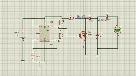 boost converter output capacitor design high voltage boost converter design help electrical engineering stack exchange