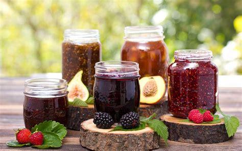 vasi per conserve vasetti miele marmellate conserve e sughi mogliano veneto