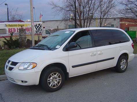 how to work on cars 2006 dodge grand caravan seat position control service manual how to change a 2006 dodge grand caravan rear wheel bearing 2006 dodge grand
