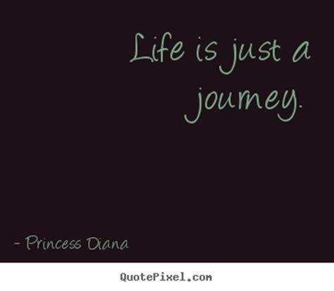 princess diana quotes brainyquote more life quotes inspirational quotes success quotes