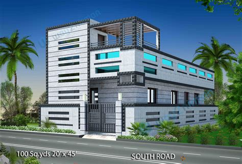 front face house design house plans front facing views