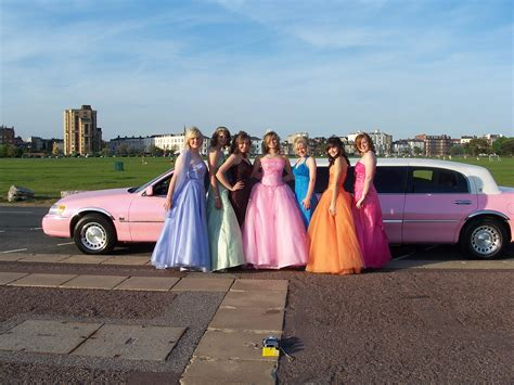 prom limo hire prom limo hire portsmouth limo hire autos post